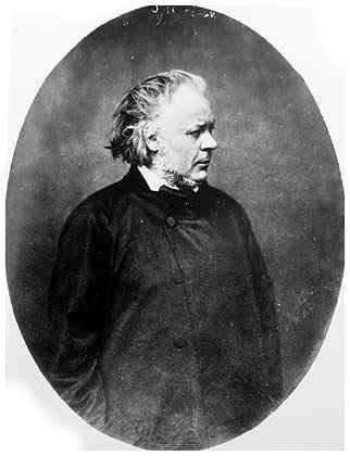 Ljudi koji lepo crtaju DaumierNadar