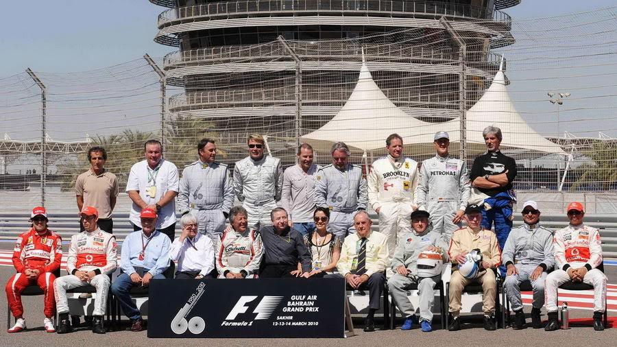 Formula 1 Formula1Small