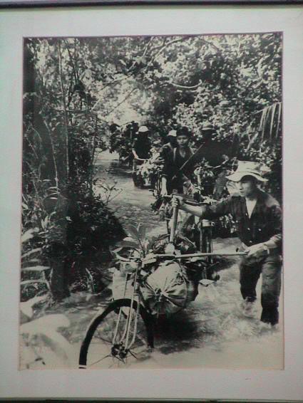 ТЕХНИКА НАРОДУ - Page 3 Bikes