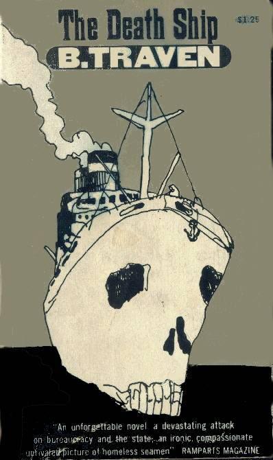Da li su ljudi, ljudska bića, stoka, пучина једна грдна... - Page 3 DeathShip2