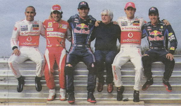 Formula 1 Img835small