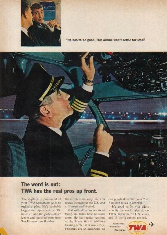 Da li su ljudi, ljudska bića, stoka, пучина једна грдна... - Page 3 Airline_Pilot_02