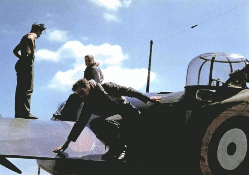Fotogalerija Capa_Bristol_Blenheim_RAF_1941
