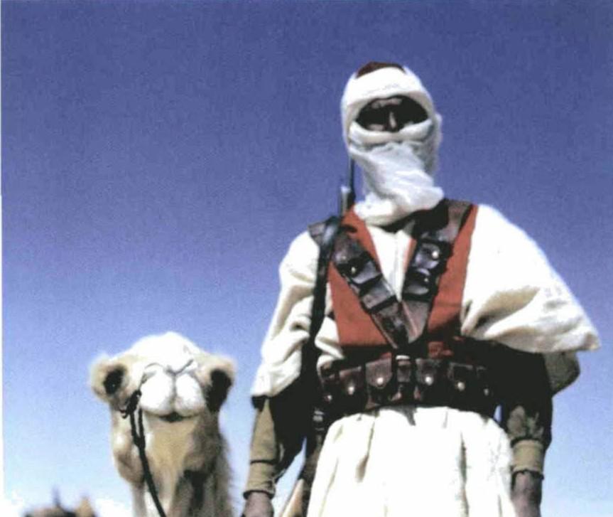 Fotogalerija Capa_Tunisia_1943