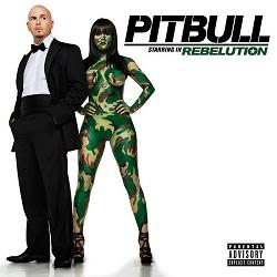 Pitbull - Rebelution(2009) Pitbull-Rebelution