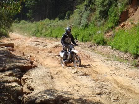Sabie GS Challenge 2010 DSC03799