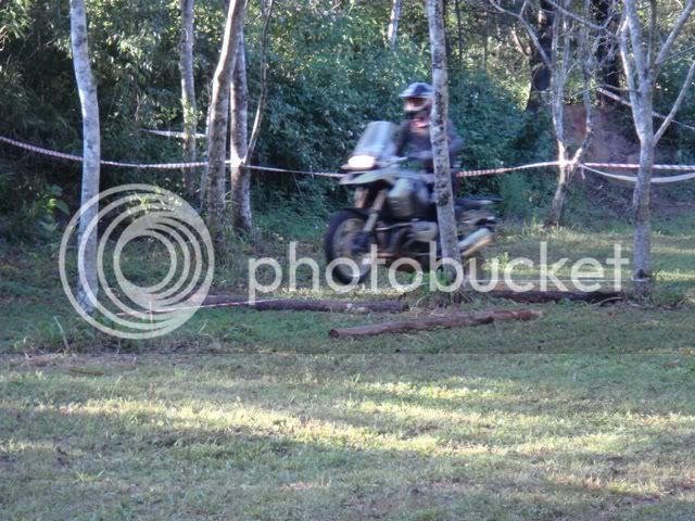 Sabie GS Challenge 2010 DSC03855