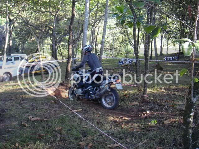 Sabie GS Challenge 2010 DSC03856