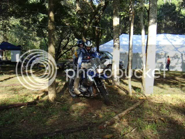 Sabie GS Challenge 2010 DSC03866