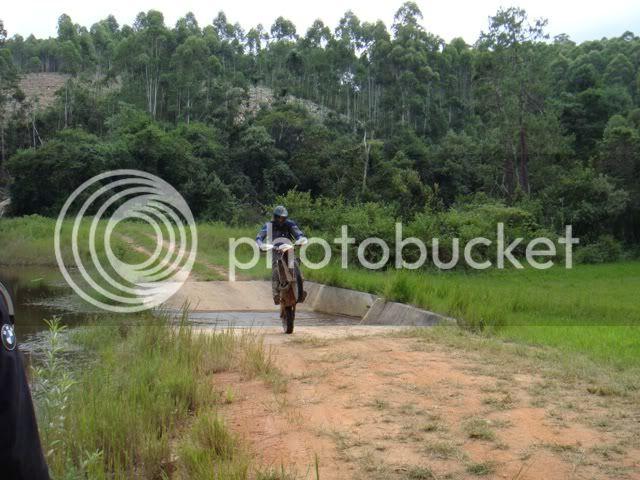 Sabie GS Challenge 2010 DSC03885