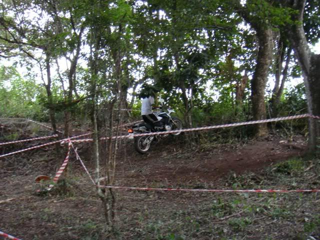 Sabie GS Challenge 2010 DSC03938