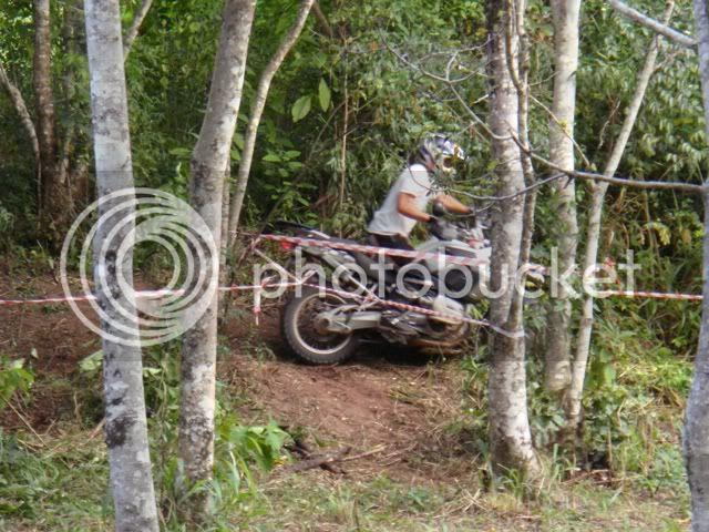 Sabie GS Challenge 2010 DSC03942