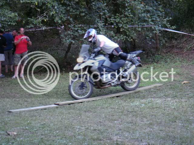 Sabie GS Challenge 2010 DSC03944