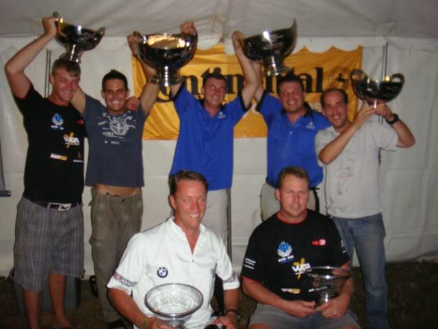 Sabie GS Challenge 2010 DSC03947