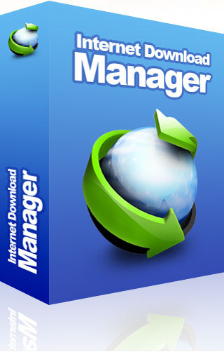 Portable Internet Download Manager v5.17 Build 4 بحجم 2ميجا. 50