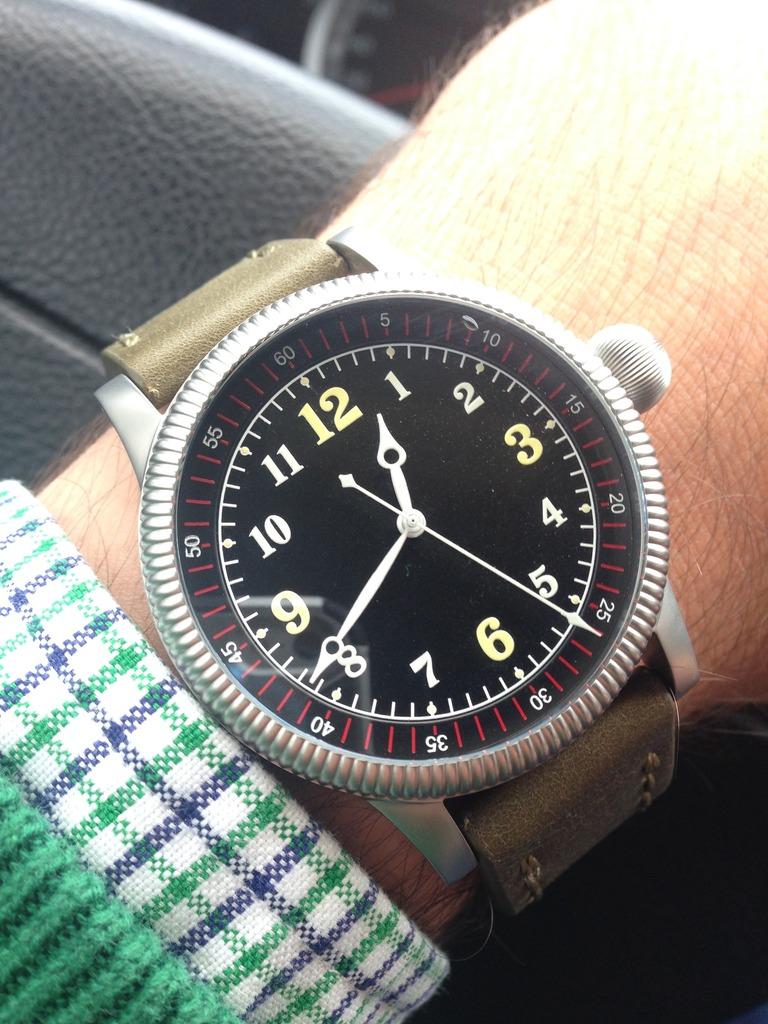 ¿Qué relojes de foro tenemos? 4957E0C4-87B4-487C-93F2-F7EDCD0C1B4F_zpsacxyye6d