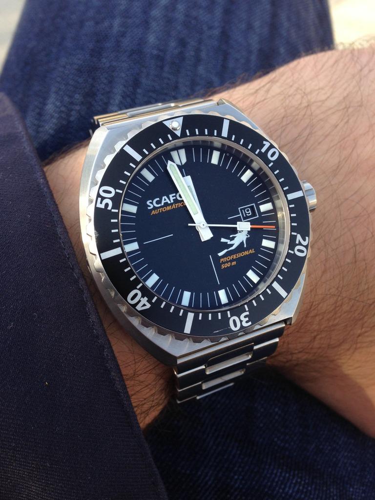 ¿Qué relojes de foro tenemos? F8642203-F7C2-48DD-B97E-05494DD869AF_zpslgn6k0hz