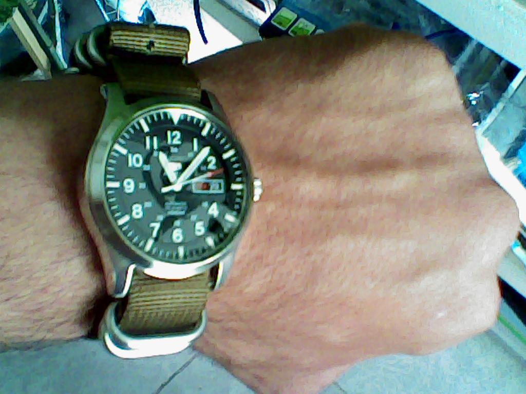 ¿Que reloj llevamos hoy? - Página 39 IMG_20130922_110715_zps4aa41573