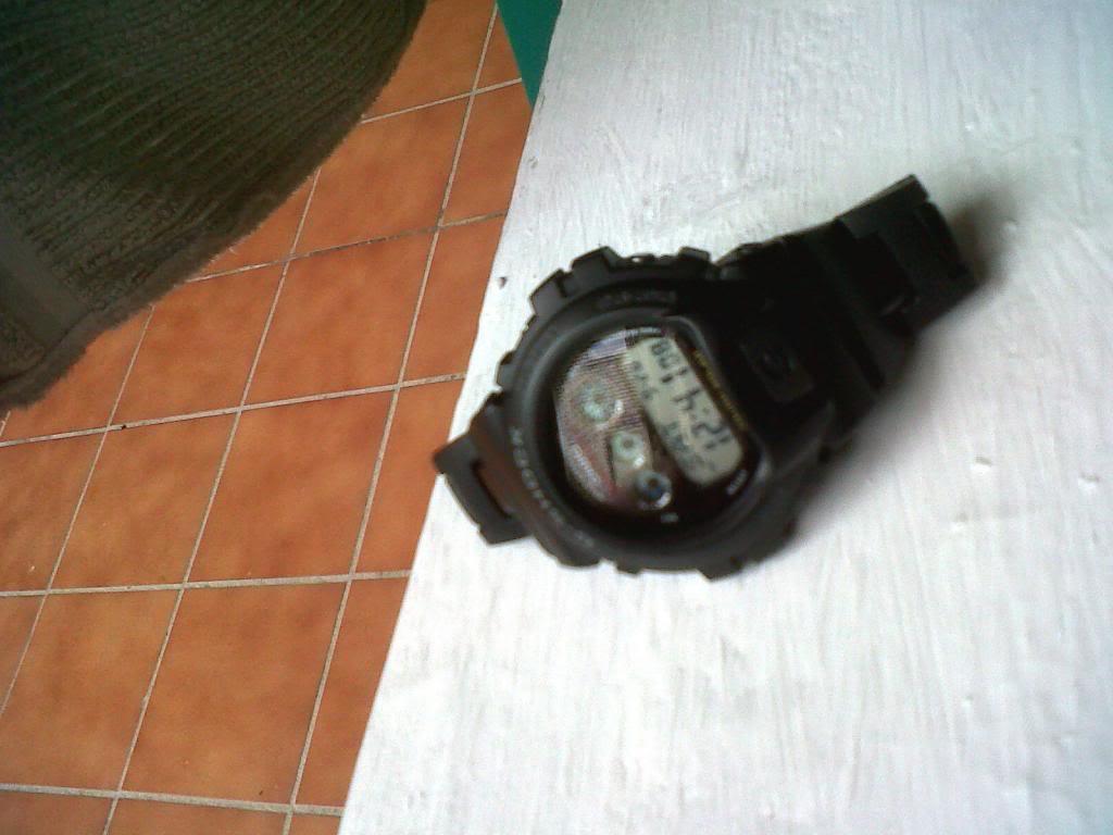 ¿Que reloj llevamos hoy? - Página 2 Gw6900_zps8fe2bd26