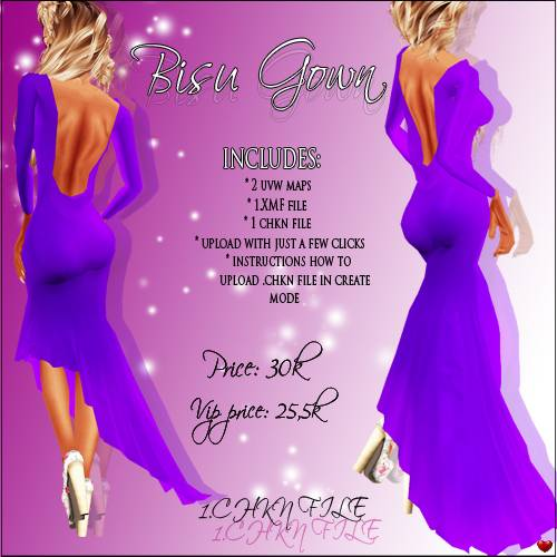 ~*Gw&SS* MESH SALE~ Bisupreview_zpsf7cac2e8