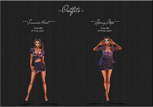 ~*Gw&SS* MESH SALE~ Outfits_zpsd29fdecc