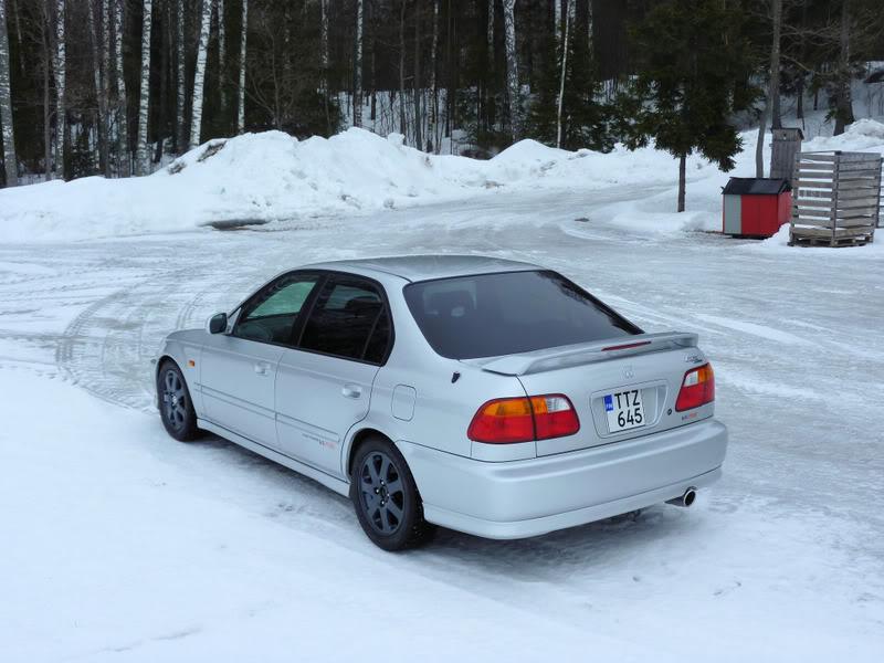 Civic Ferio VI-RS -98 P1010846