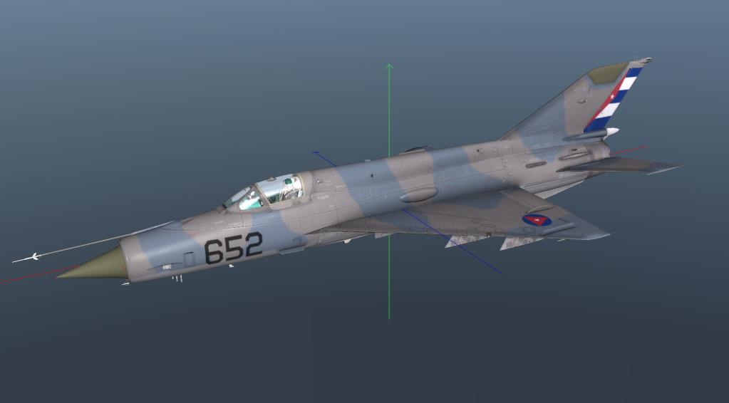 A los mando de un Mig-21 cubano - Página 5 CuAf_001_1