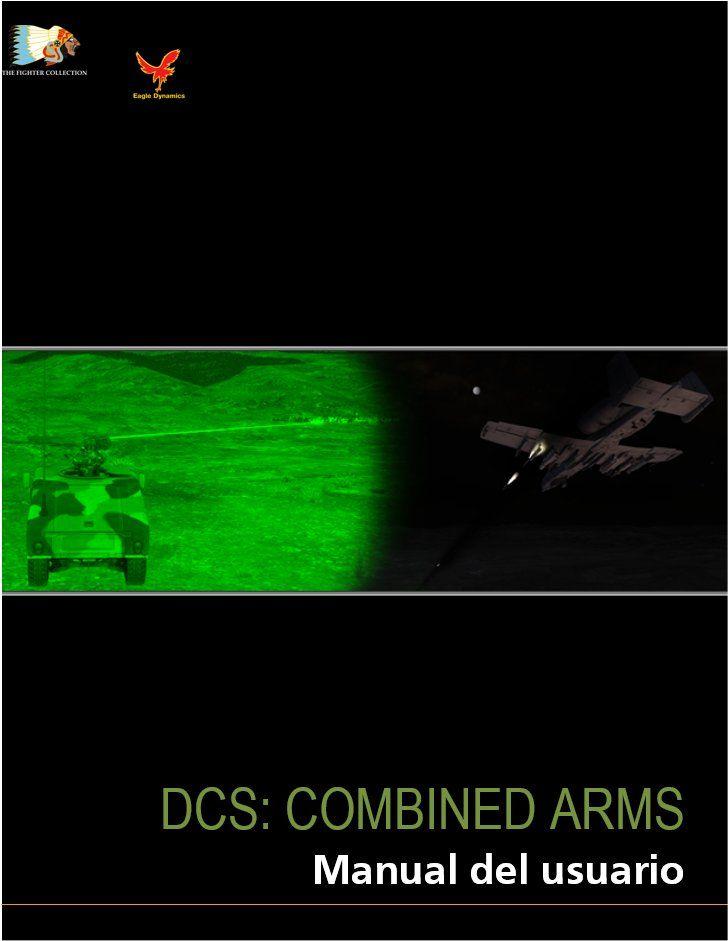Manual del CA en español DCS-CA-Manual_zps90cf764d