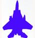 FC3 F-15