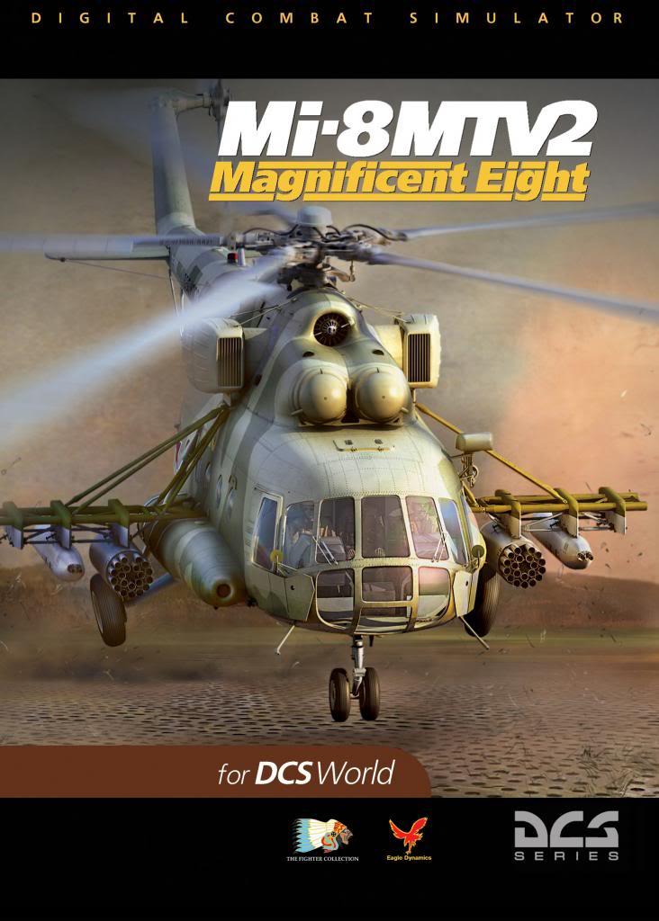Introduccion Mi-8MTV2 Dcs_mi_8_dvd_cover_3_zps57254686