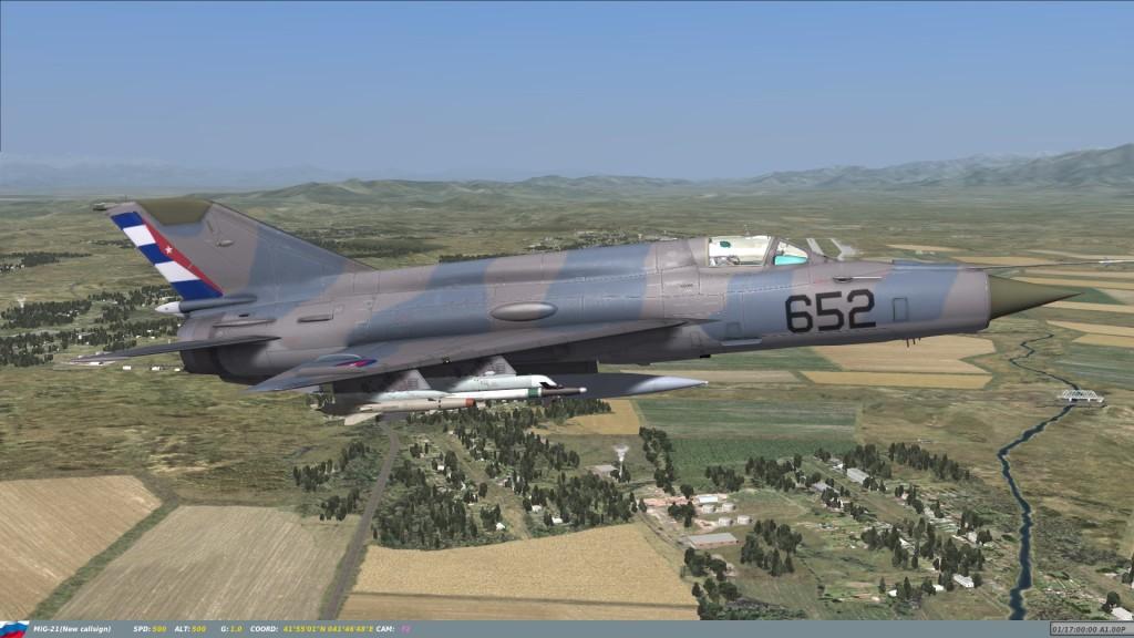 A los mando de un Mig-21 cubano - Página 5 Screen_120507_120950