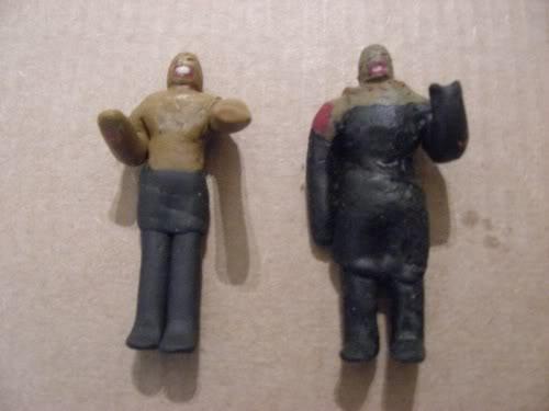 Figuras de plastilina 008-1