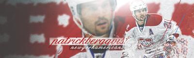 Montréal Canadiens. Bergqvist