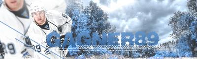 Edmonton Oilers . Gagner