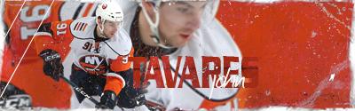 New York Islanders . JT-1