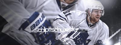 Toronto Maple Leafs.  Kristof