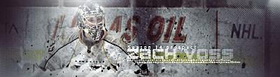 Nashville Predators . Untitled-1-3
