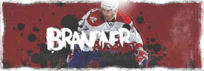 Montréal Canadiens. Aaaa