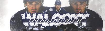 Toronto Maple Leafs.  Walcott