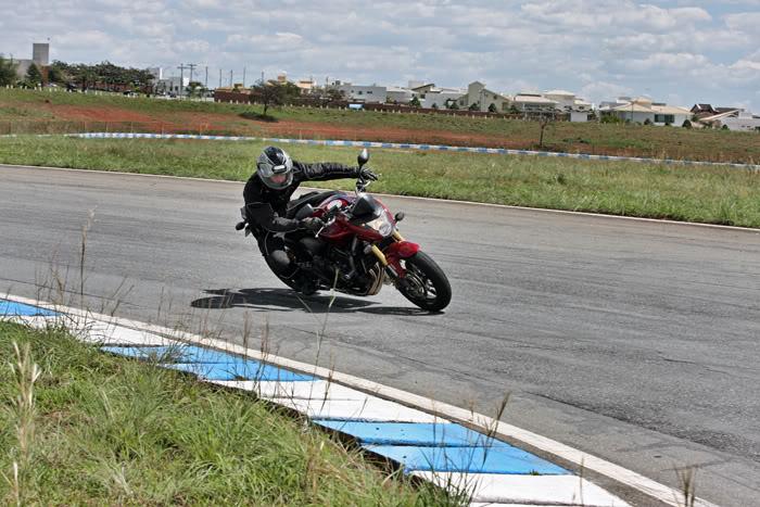 Track Day Autódromo de Goiânia-13-09-2009 1