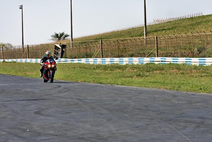 Track Day Autódromo de Goiânia-13-09-2009 IMG_3189