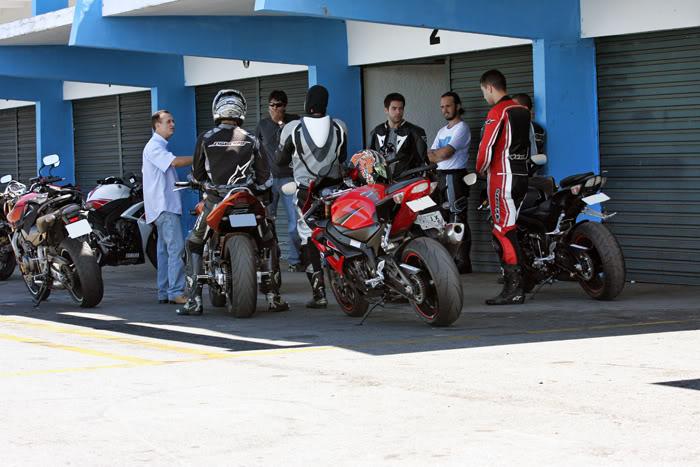 Track Day Autódromo de Goiânia-13-09-2009 IMG_3205
