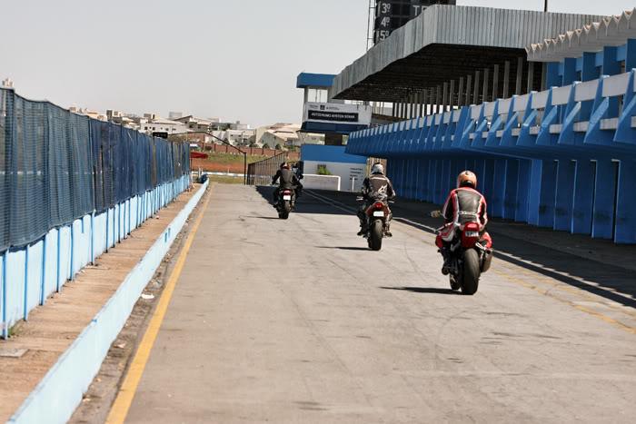 Track Day Autódromo de Goiânia-13-09-2009 IMG_3211