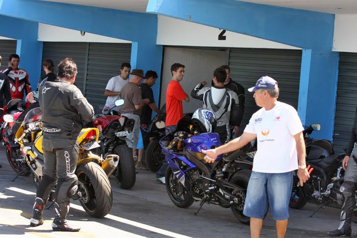Track Day Autódromo de Goiânia-13-09-2009 IMG_3231