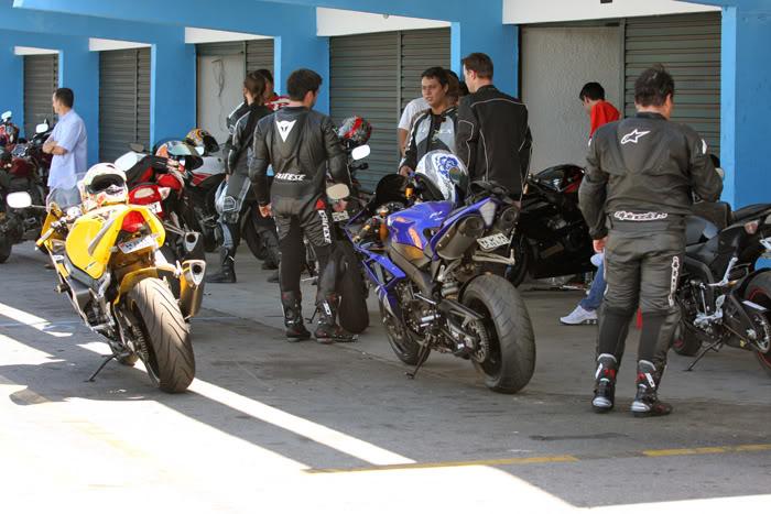 Track Day Autódromo de Goiânia-13-09-2009 IMG_3235