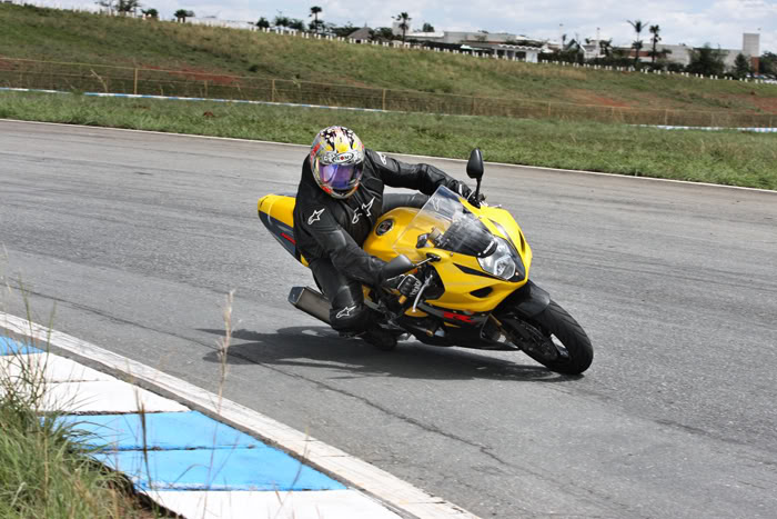 Track Day Autódromo de Goiânia-13-09-2009 IMG_3244