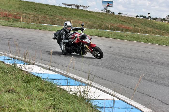 Track Day Autódromo de Goiânia-13-09-2009 IMG_3251
