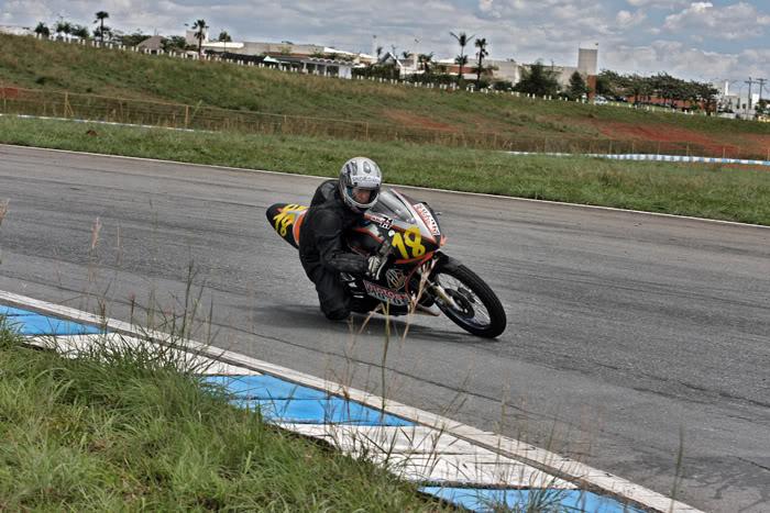 Track Day Autódromo de Goiânia-13-09-2009 IMG_3268