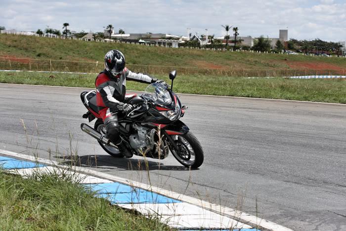 Track Day Autódromo de Goiânia-13-09-2009 IMG_3273