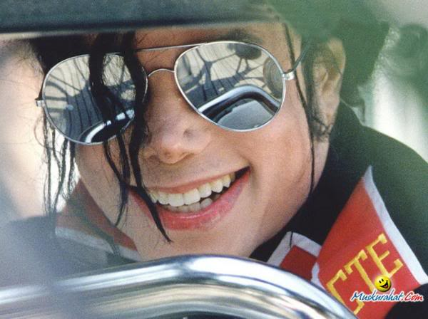 I Just Can't Stop Loving You, Michael Jackson L_92da80d918944eb387e9f179370a705f